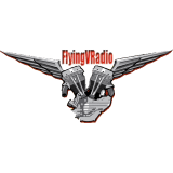 Flyingvradio