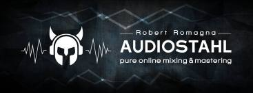 Pure online mixing and mastering