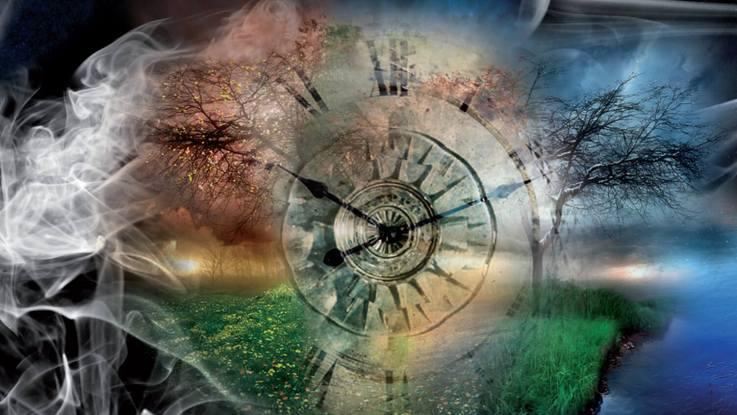 "Francesco Marras : ""Time Flies"" Digipack CD & Digital Self Released."