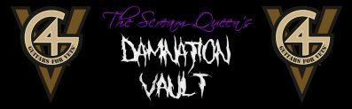 Damnation Vault