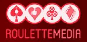 Roulette Media