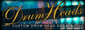 header-drumheads