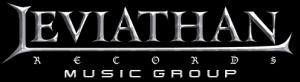 Leviathan Records