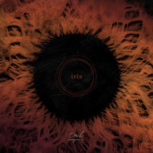 "Owl-Company : ""Iris"" CD & Digital 9th November 2018 Eclipse Records."