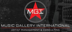 Music-Gallery-International