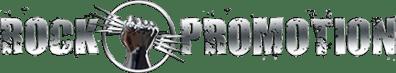 Rock-Promotion