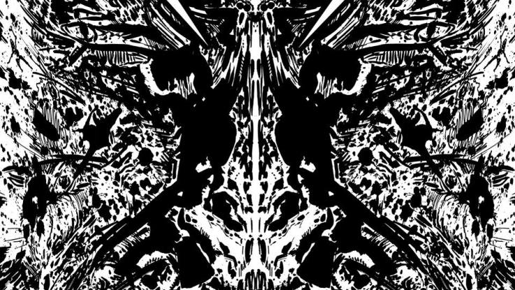 "Reign : ""Destitute"" CD 23rd November 2018 Self Released."