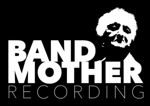 Band_Mother