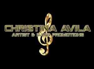 Christina Avila