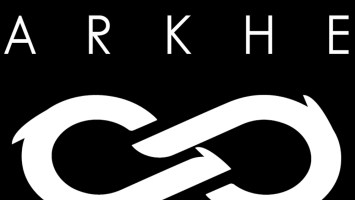 """Arkhe : """"self titled"""" Digital Ep 10th March 2019 Self Released."""