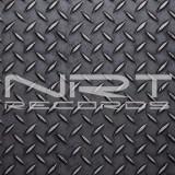 NRT Records