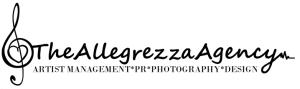 The Allegrezza Agency