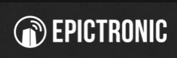 Epictronic