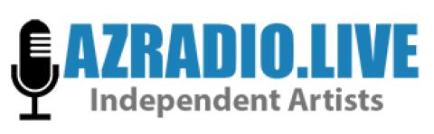 AZRadio Live