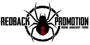 Redback promotion