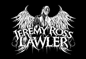 Jeremy-Ross-Lawler-Logo