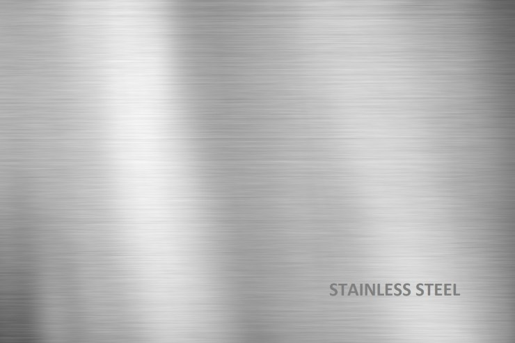 SS Stainless Steel Metal Sheet Malaysia Stainless steel sheet online MS Mild Steel Metal Sheet