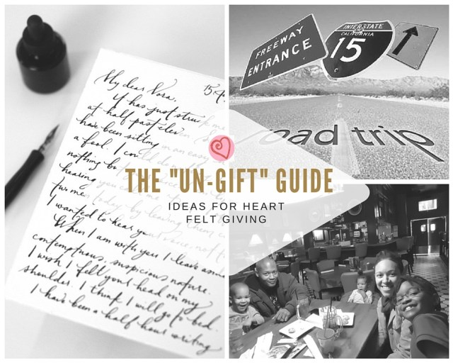 the-un-gift-guide