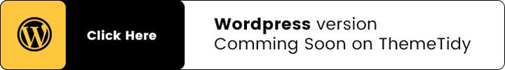 themetidy-Bike-Premium-Responsive-HTML-Ecommerce-Template-wordpress-description-image