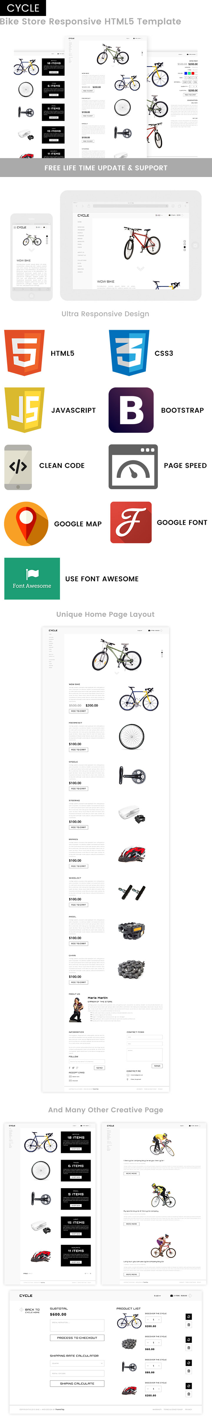themetidy-Cycle-Bike-Store-Responsive-HTML5-Business-Template-description-image