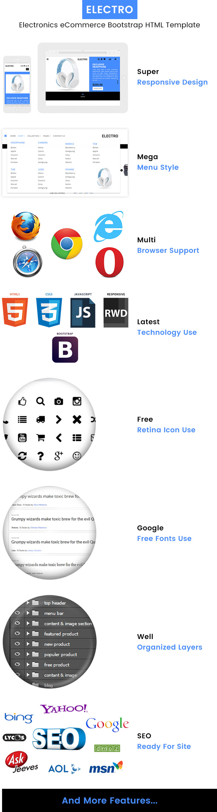 themetidy-Electro-Electronics-eCommerce-Bootstrap-HTML-Template-description-feature-list-image