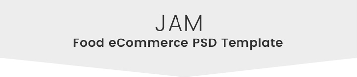 themetidy-Jam-Modern-Food-eCommerce-PSD-Template-description