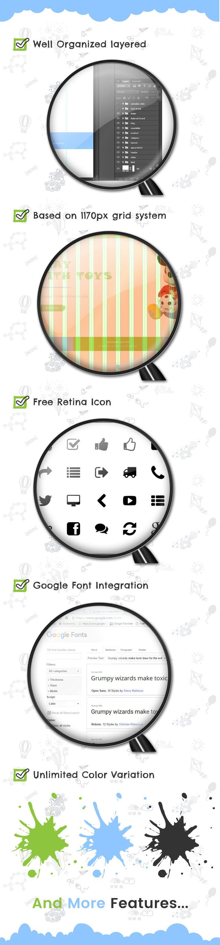 themetidy-Ktoy---Baby-&-Kid-Toys-Store-eCommerce-PSD-Template-description-feature-list-image