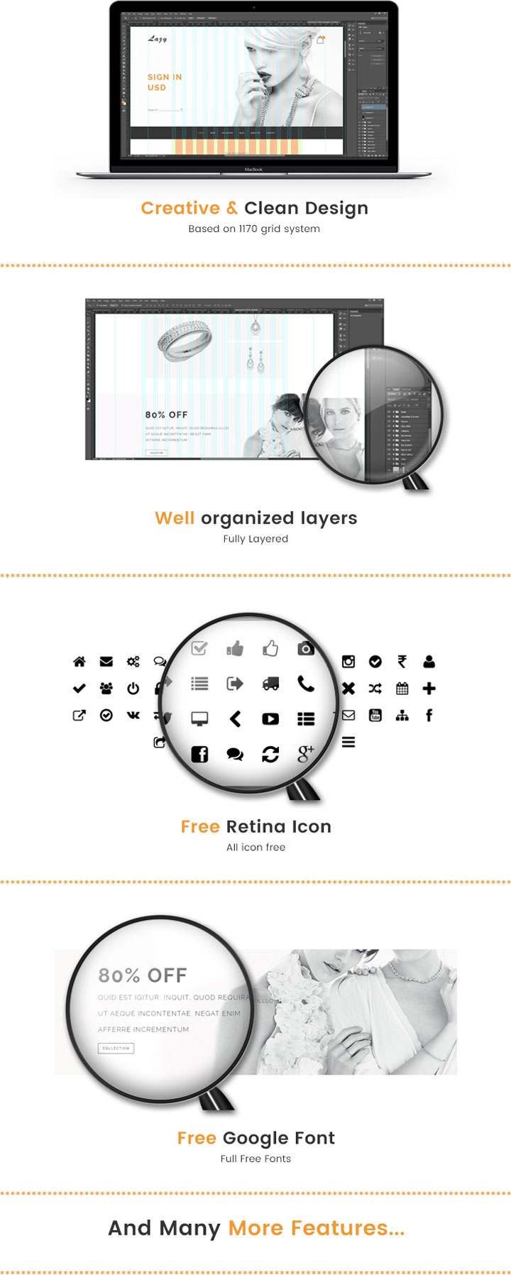 themetidy-Lazy---Jewellery-Online-Store-eCommerce-PSD-Template-description-feature-list-image