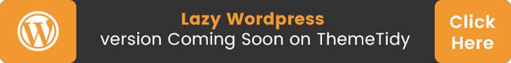 themetidy-Lazy---Jewellery-Online-Store-eCommerce-PSD-Template-description-wordpress-image