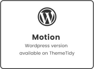 themetidy-Motion-Premium-Clothing-&-Fashion-eCommerce-PSD-Template-wordpress-description-image