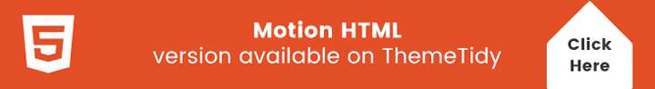 themetidy-Motion-image-Clothing-&-Fashion-Responsive-Premium-Shopify-Theme-html-description-image