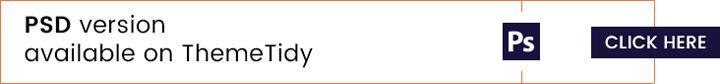 themetidy-Tech-Responsive-eCommerce-Bootstrap-Template-For-Electronics-psd-description-image