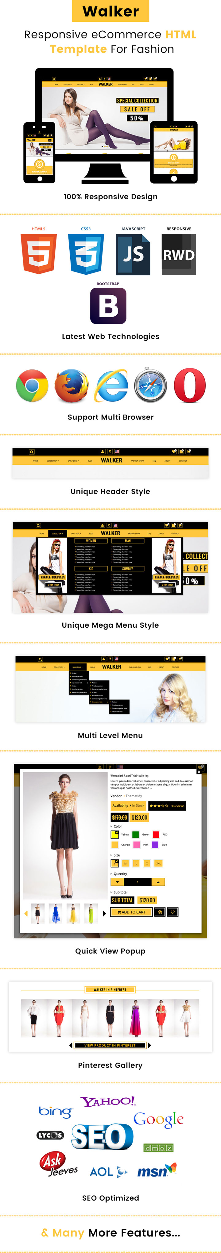 themetidy-Walker-Responsive-eCommerce-HTML-Template-For-Fashion-feature-list-image