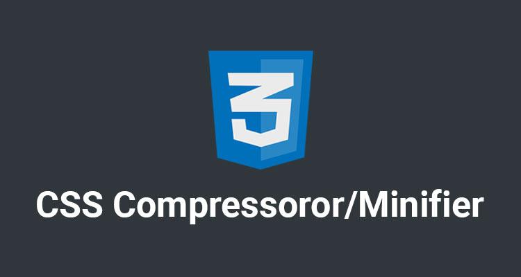 closure compiler download