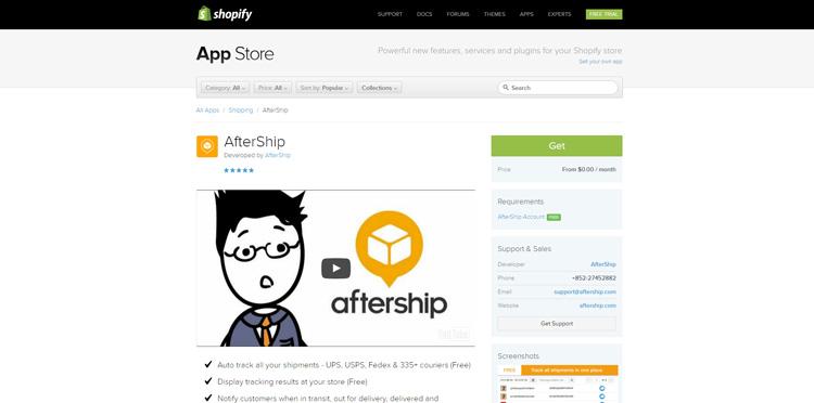 after-ship-shiping
