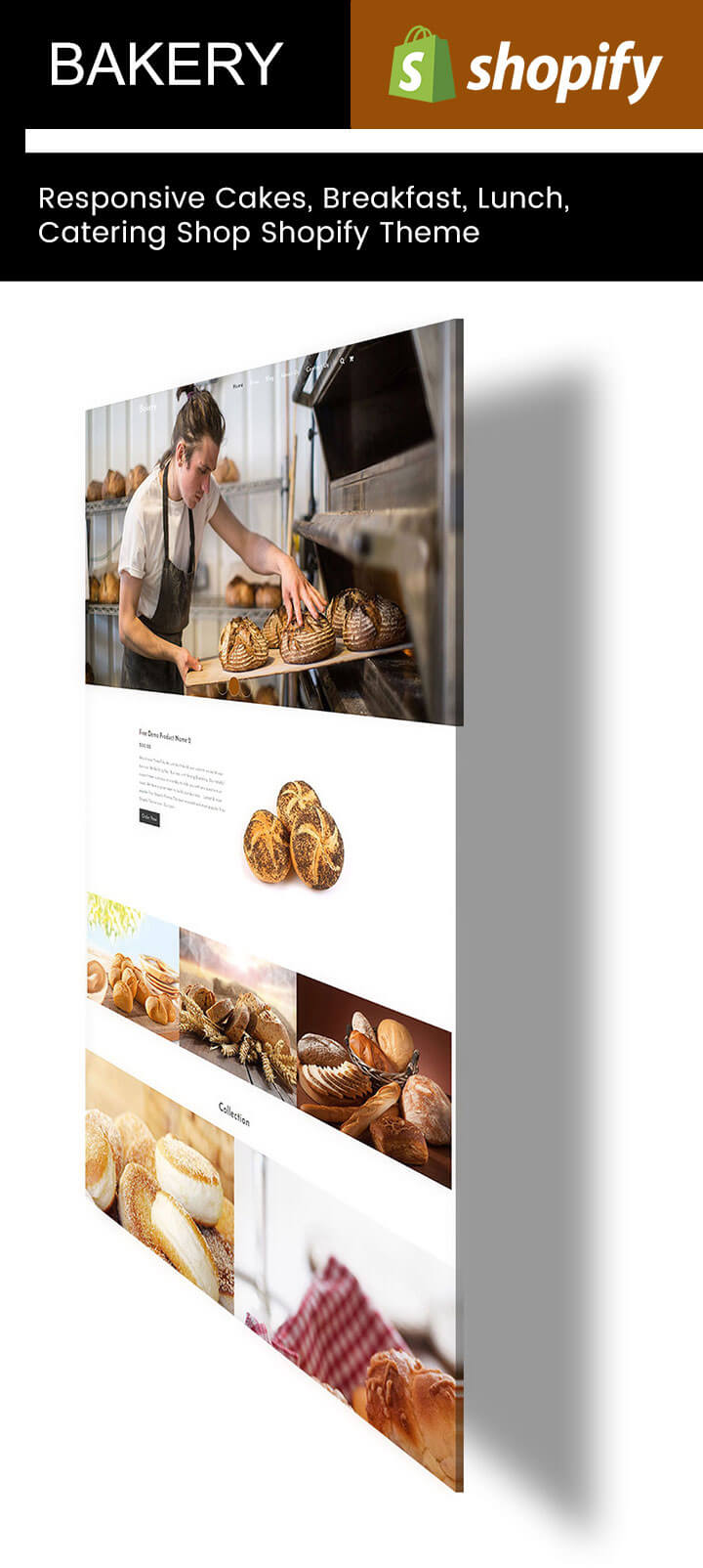 bakery-responsive-cakes-breakfast-lunch-catering-shop-shopify-theme-long-description-image-themetidy