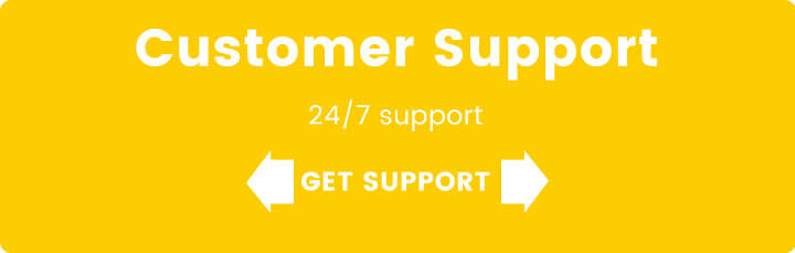 beer-drink-beer-cocktail-on-party-responsive-shopify-theme-customer-support-image-themetidy