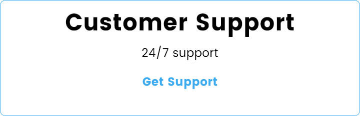 bulb-responsive-ecommerce-electric-shop-shopify-theme-customer-support-image-themetidy
