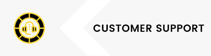 freak-ecommerce-fashion-responsive-shopify-theme-customer-support-image-themetidy