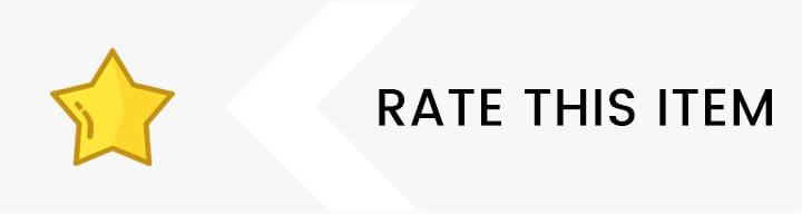 freak-ecommerce-fashion-responsive-shopify-theme-rating-review-image-themetidy