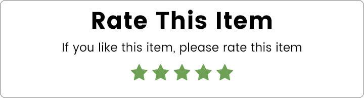 garden-responsive-home-garden-shop-shopify-theme-rating-review-image-themetidy