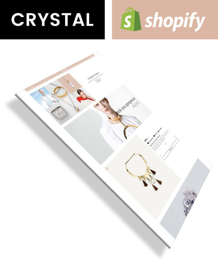 crystal-responsive-ecommerce-womens-jewellery-fashion-shop-shopify-theme-long-description-image-themetidy