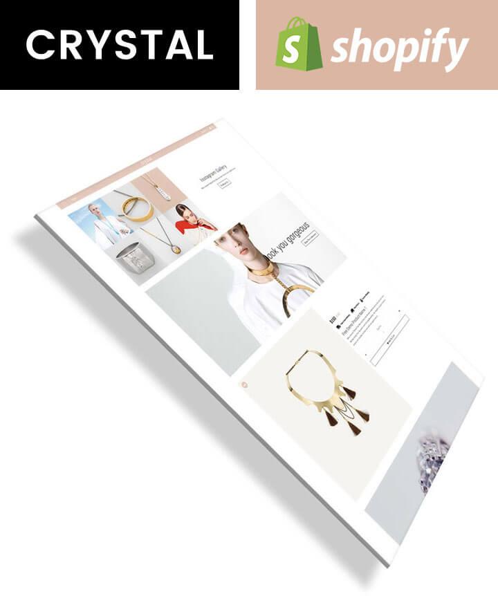 crystal-responsive-ecommerce-womens-jewellery-fashion-shop-shopify-theme-long-description-image-themetidy