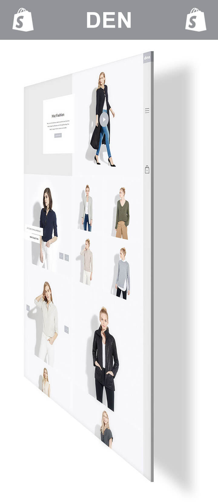 den-responsive-ecommerce-fashion-clothing-shop-shopify-theme-long-description-image-themetidy