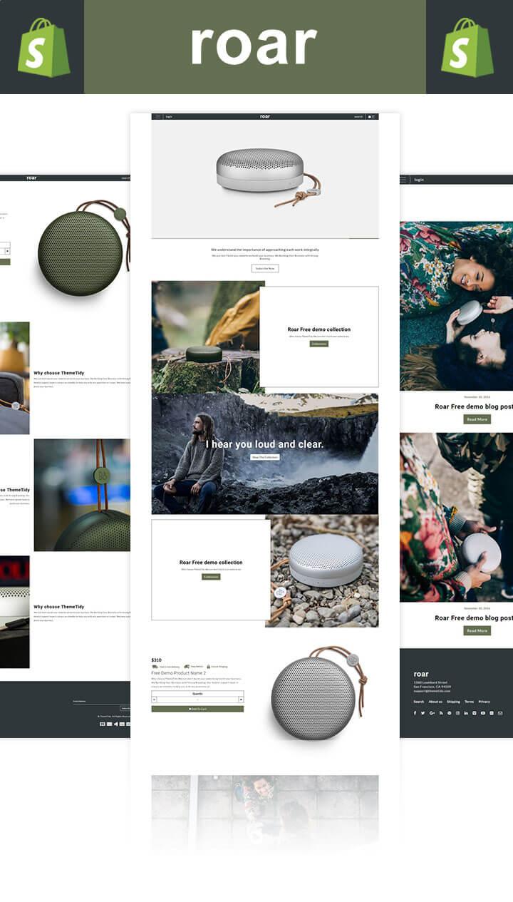 roar-modern-electronics-technology-shop-responsive-shopify-theme-long-description-image-themetidy