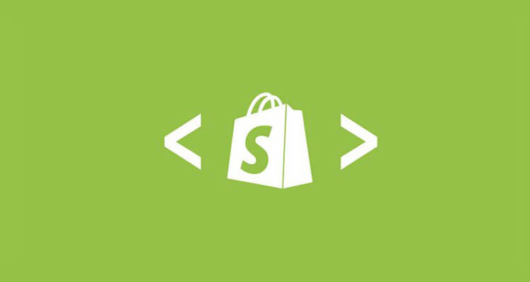 Download Free & Premium shopify liquid template for your