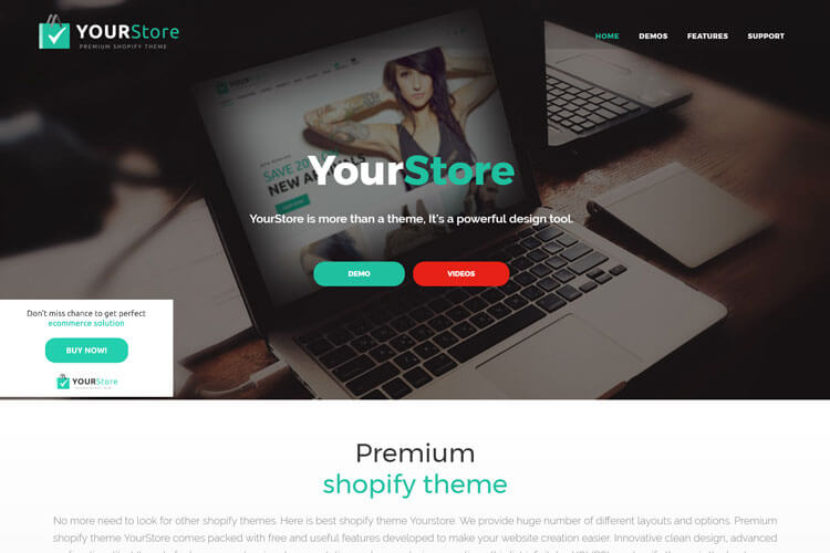 yourstore-2017s-best-selling-premium-responsive-shopify-themes-themetidy