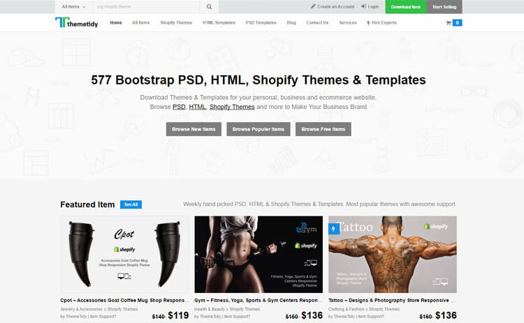 Shopify template tutorial help you to customization your ecommerce download free premium responsive shopify themes for build your business brand pronofoot35fo Image collections
