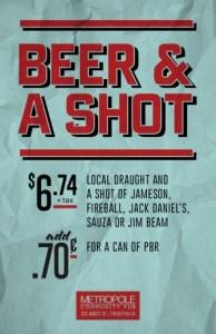 BeerShot_PSTR