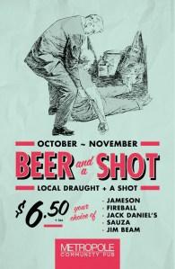 BeerShot_OctNovPSTR-01